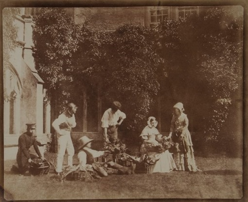 the-fruit-sellers-wiliiam-henry-fox-talbot