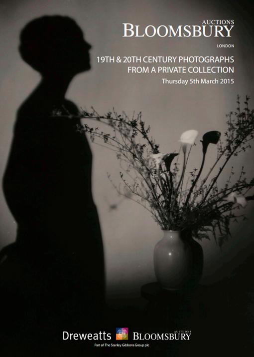 www.bloomsburyauctions.com media bloomsbury auctions 36136.pdf