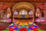 40 bellas fotografías panorámicas de mezquitas en HDR ceslava 39