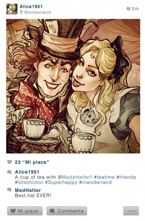 Alicia personajes diseny MundoReal Instagram.jpg (2)