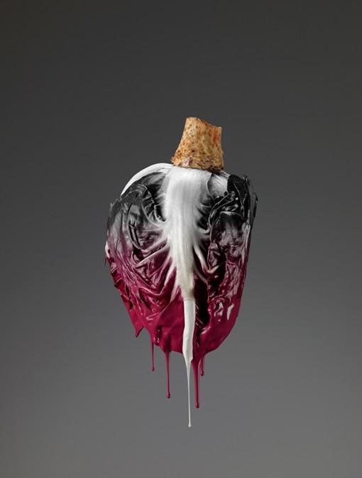 Colors, fotografías del desafío silencioso de la naturaleza Giorgo Cravero (1)