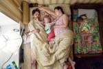 """Fotografías de mujeres embarazadas """"esperando"""" la llegada de su bebé ceslava 9"""