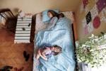 """Fotografías de mujeres embarazadas """"esperando"""" la llegada de su bebé ceslava 8"""