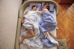 """Fotografías de mujeres embarazadas """"esperando"""" la llegada de su bebé ceslava 7"""