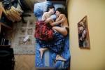 """Fotografías de mujeres embarazadas """"esperando"""" la llegada de su bebé ceslava 5"""