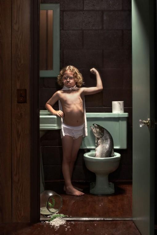 Ryan Schude fotografia publicitaria divertida (7)