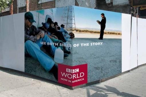 bbc world publicidad mira los dos lados de la historia (1)