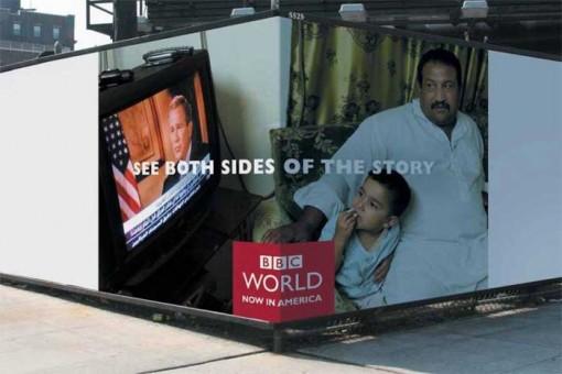 bbc world publicidad mira los dos lados de la historia (2)