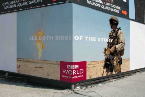 bbc world publicidad mira los dos lados de la historia (3)