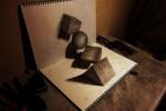 80 dibujos que se salen del papel – Anamorfosis ceslava 54