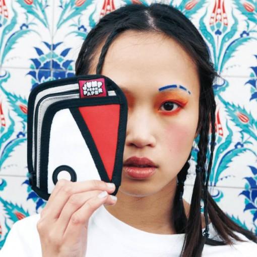 ropa mochila bolsos reales que parecen photoshop (4)