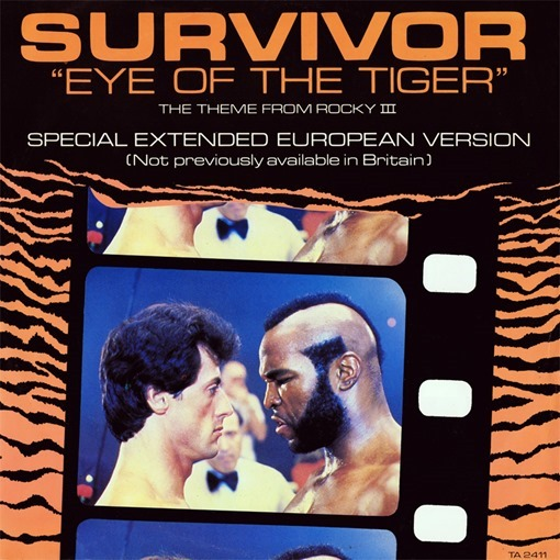 survivor-eye_of_the_tiger