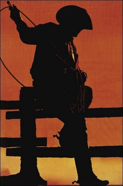 10fotos_mas_caras_2 richard prince cowboy