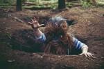 Tributo fotográfico a Chewbacca de La Guerra de las Galaxias en el MundoReal ceslava 28