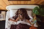 Tributo fotográfico a Chewbacca de La Guerra de las Galaxias en el MundoReal ceslava 18