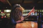 Tributo fotográfico a Chewbacca de La Guerra de las Galaxias en el MundoReal ceslava 14