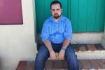 El «Rodríguez» que gana 2 viajes por fotografiarse extrañando a su familia ceslava 10