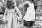 Fotografías de una hermana adoptada ceslava 9