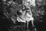 Fotografías de una hermana adoptada ceslava 11