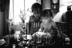Fotografías de una hermana adoptada ceslava 14