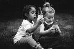 Fotografías de una hermana adoptada ceslava 4