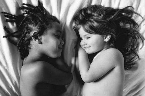 fotografias adopcion anna larson (3)