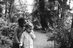 Fotografías de una hermana adoptada ceslava 5