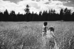 Fotografías de una hermana adoptada ceslava 6