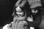 Fotografías de una hermana adoptada ceslava 8