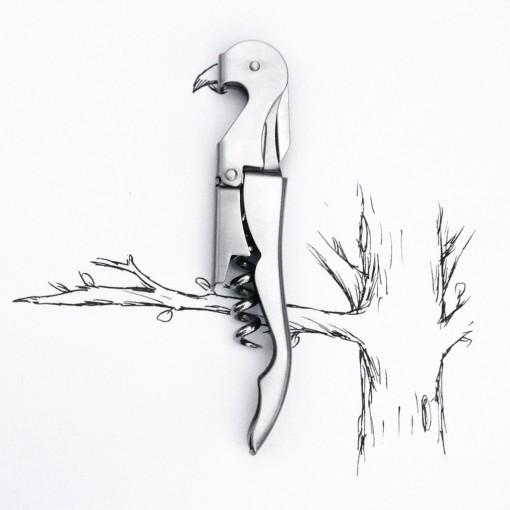 kristian mesa anamorfosis objetos cotidianos papel ilustracion (13)