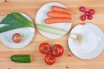 21 objetos cotidianos y comidas reciclados al surrealismo ceslava 7