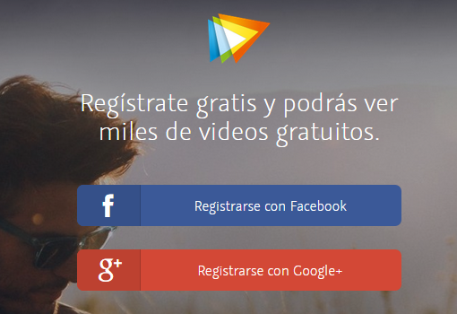 registrate video2brain miles cursos gratuitos