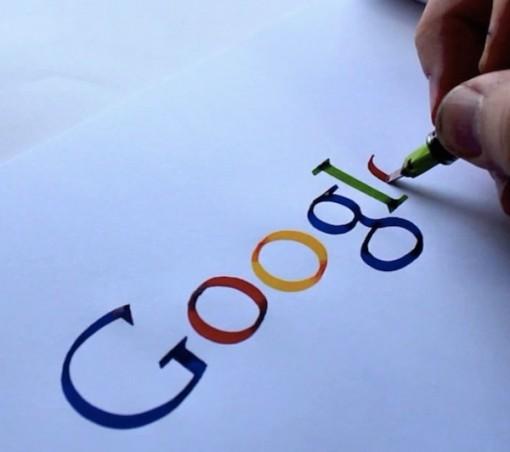 seb lester caligrafo logos famosos a mano alzada (2)