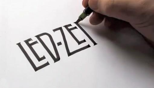seb lester caligrafo logos famosos a mano alzada (5)