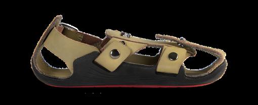 shoe that grow zapato crece pobreza niños design