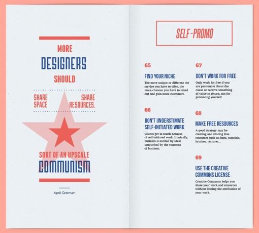 the pocketbook consejos diseñadores (1)