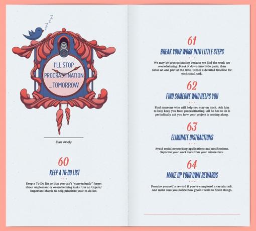 the pocketbook consejos diseñadores (2)