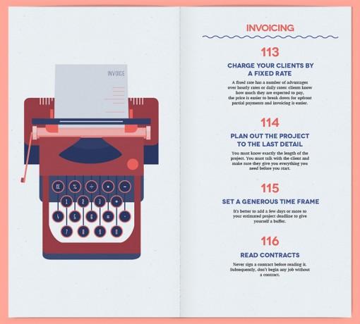 the pocketbook consejos diseñadores (3)