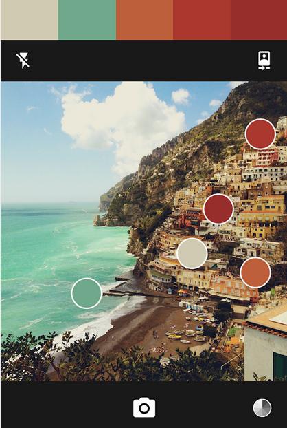 Adobe Color CC   Aplicaciones de Android en Google Play
