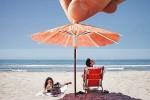 Combophoto: simple y genial yuxtaposición de 2 fotografías ceslava 8