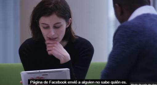 experimento facebook troll odio redes sociales MundoReal