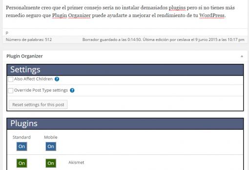 plugin organizer wordpress ceslava (2)