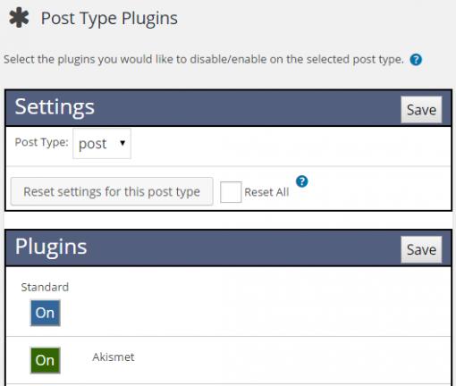plugin organizer wordpress ceslava (3)