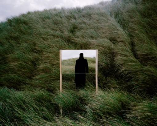 Guillaume-Amat-Open-Fields espejo ilusion optica (11)