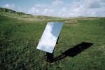 El espejo para crear fotografías recursivas ceslava 3