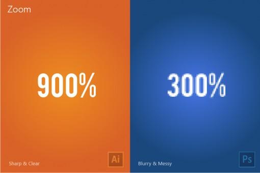 photoshop versus illustrator (10)