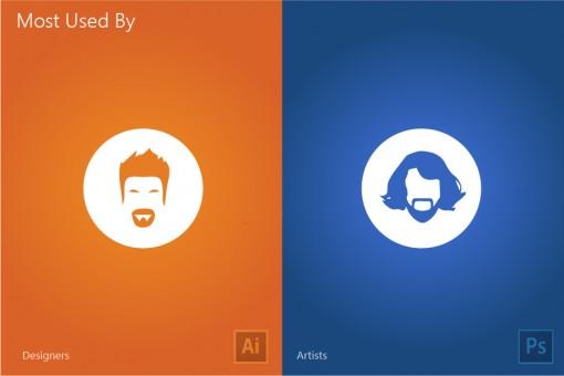 photoshop versus illustrator (11)