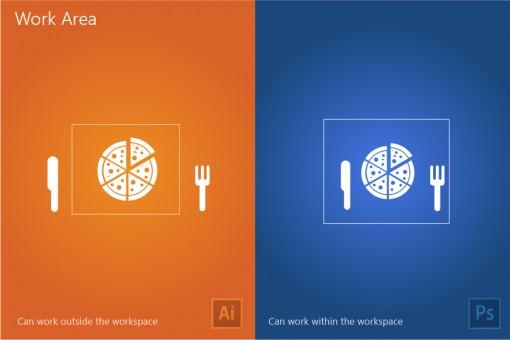 photoshop versus illustrator (2)