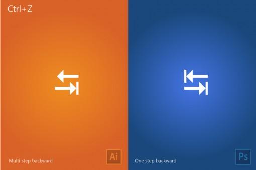 photoshop versus illustrator (3)