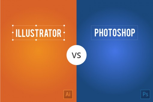 photoshop versus illustrator (4)